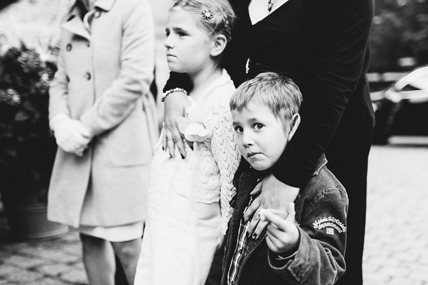 Hochzeitsfotografie_Best_Of_068.jpg