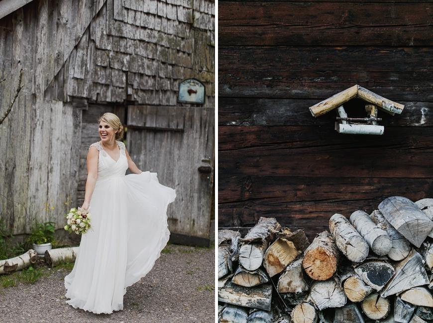 Hochzeitsfotografie_Best_Of_067.jpg