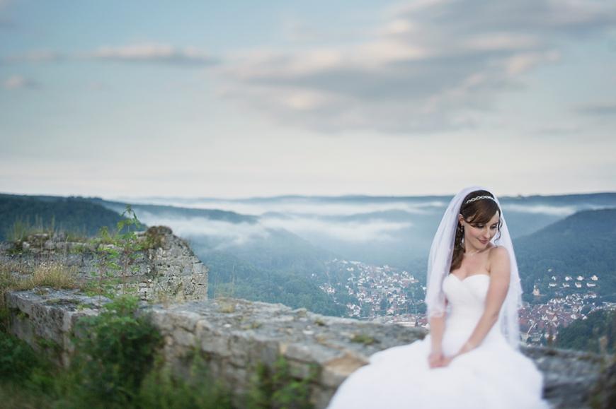 Hochzeitsfotografie_Best_Of_076.jpg