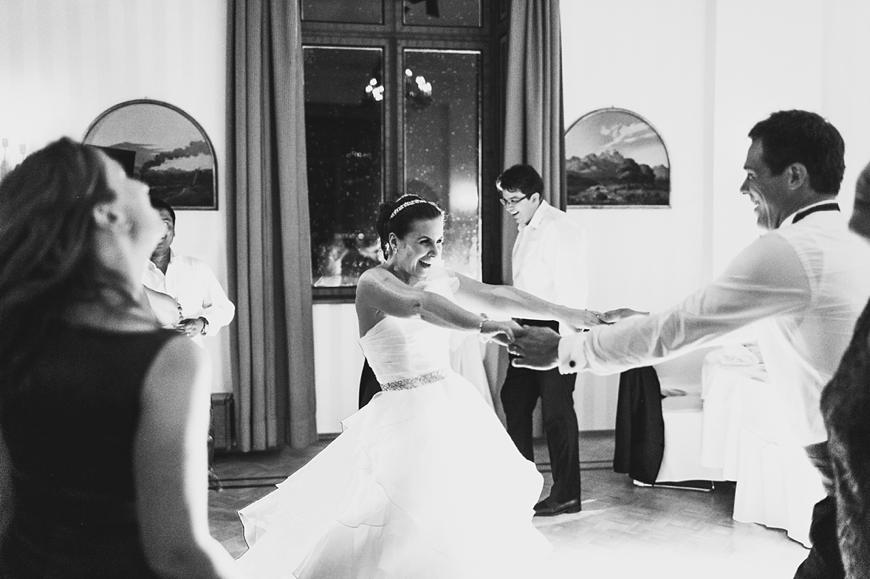 Hochzeitsfotografie_Best_Of_079.jpg