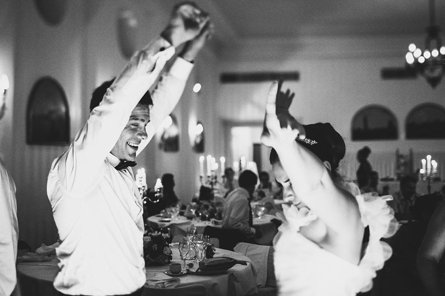 Hochzeitsfotografie_Best_Of_081.jpg