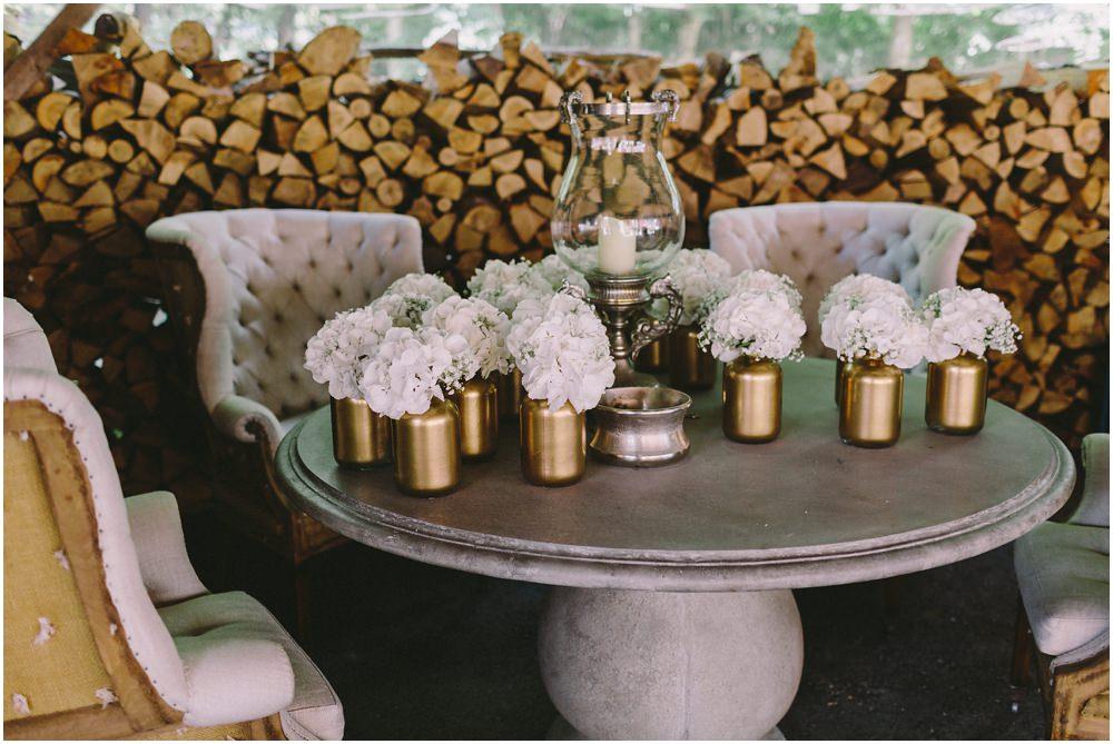 Romantische Sitznische Magical Homes