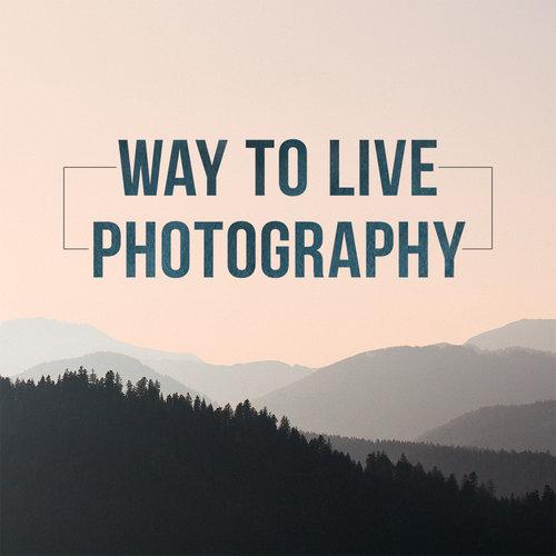 waytolivephotography.jpeg