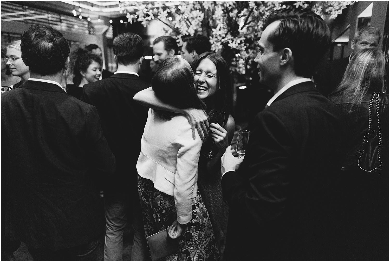 Hochzeitsfotograf_Amsterdam_002.jpg