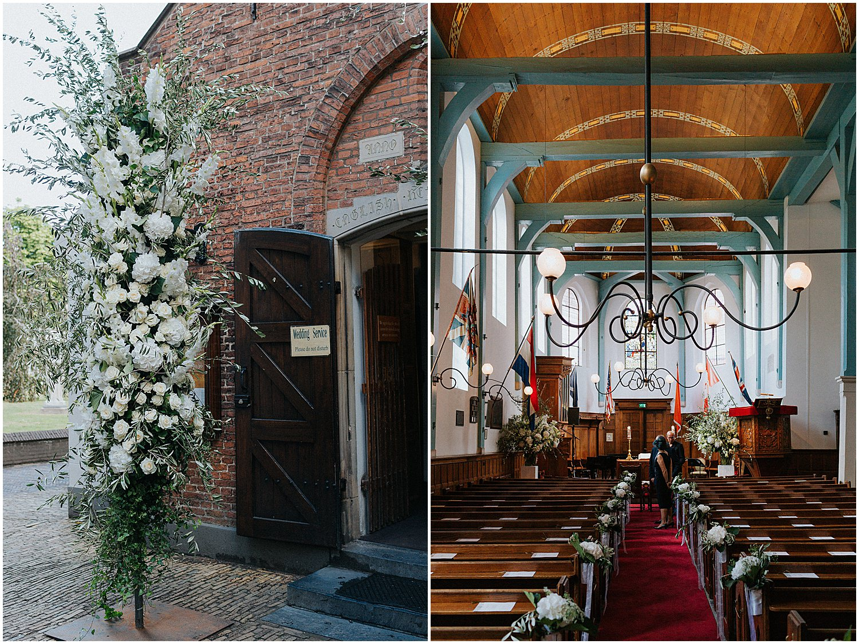 Hochzeitsfotograf_Amsterdam_012.jpg