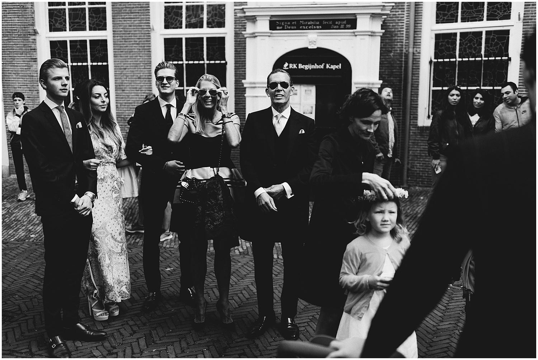 Hochzeitsfotograf_Amsterdam_014.jpg
