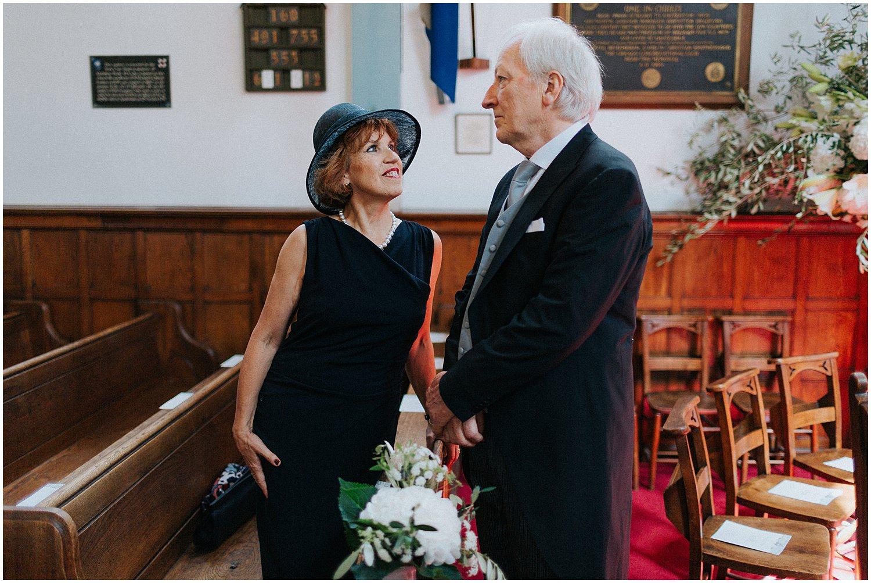 Hochzeitsfotograf_Amsterdam_016.jpg