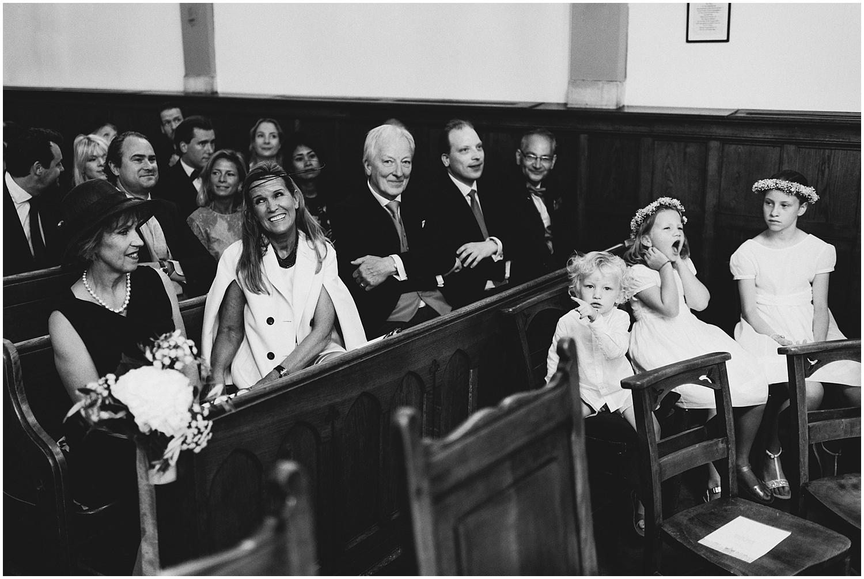 Hochzeitsfotograf_Amsterdam_018.jpg