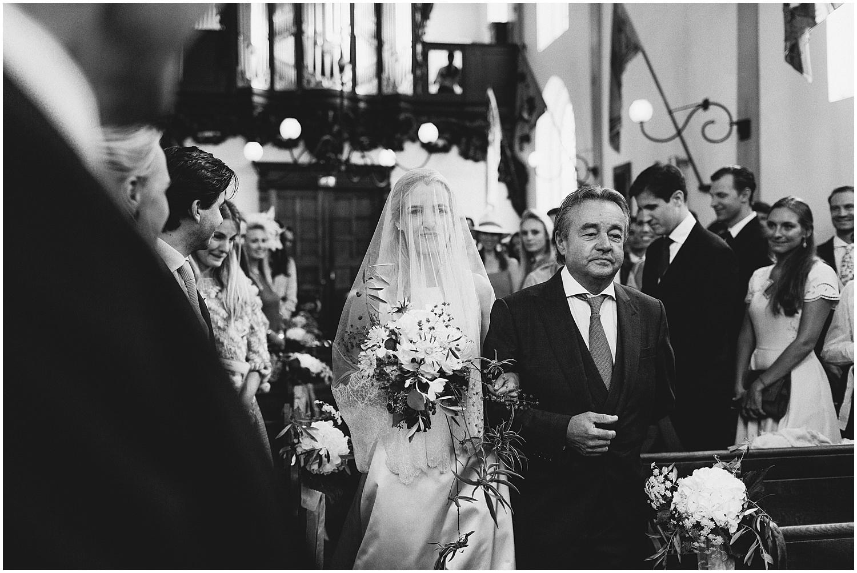 Hochzeitsfotograf_Amsterdam_019.jpg
