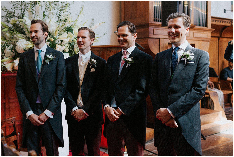 Hochzeitsfotograf_Amsterdam_020.jpg