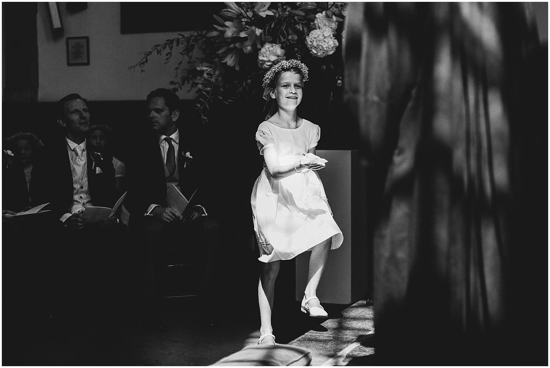 Hochzeitsfotograf_Amsterdam_023.jpg