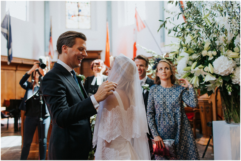 Hochzeitsfotograf_Amsterdam_022.jpg