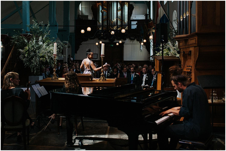 Hochzeitsfotograf_Amsterdam_027.jpg