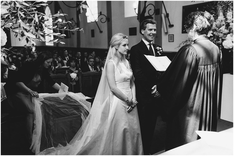 Hochzeitsfotograf_Amsterdam_028.jpg