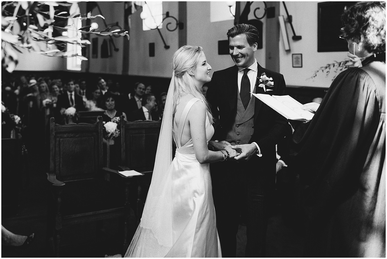 Hochzeitsfotograf_Amsterdam_029.jpg