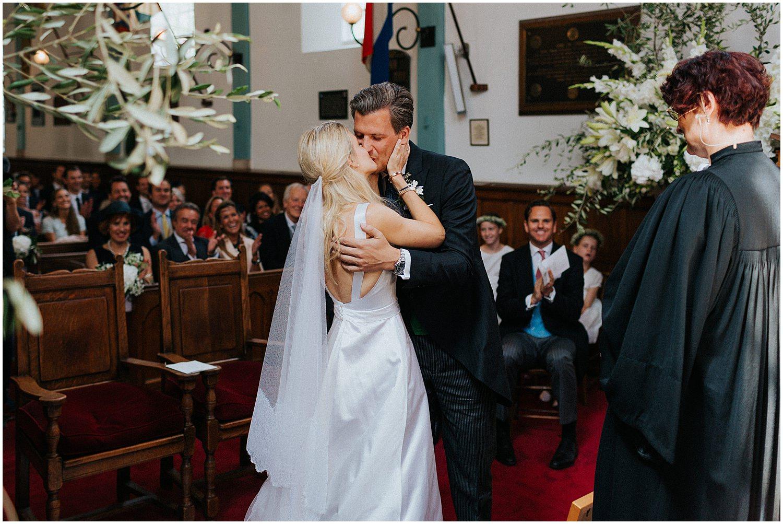 Hochzeitsfotograf_Amsterdam_031.jpg