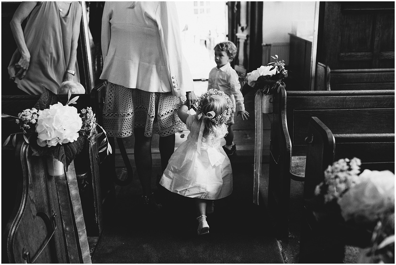 Hochzeitsfotograf_Amsterdam_032.jpg