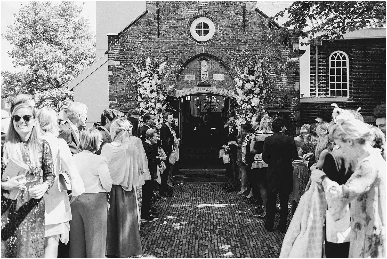 Hochzeitsfotograf_Amsterdam_033.jpg