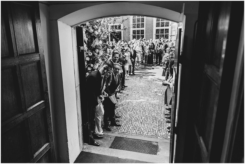 Hochzeitsfotograf_Amsterdam_034.jpg