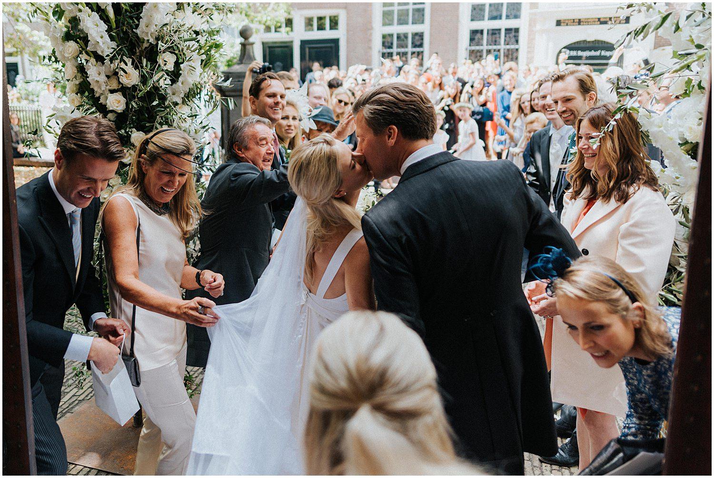 Hochzeitsfotograf_Amsterdam_035.jpg