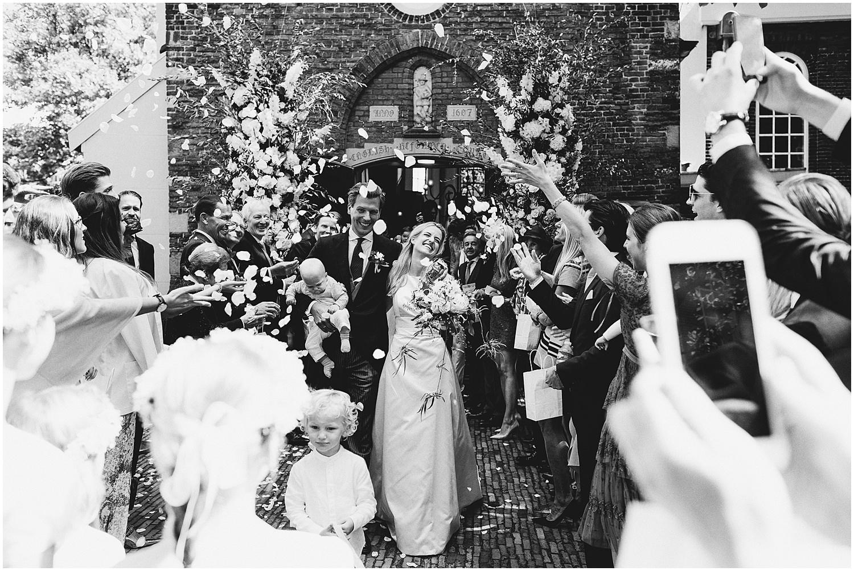Hochzeitsfotograf_Amsterdam_036.jpg