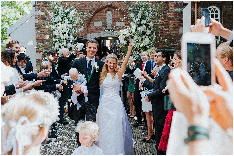 Hochzeitsfotograf_Amsterdam_037.jpg