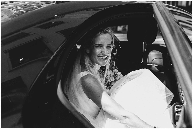 Hochzeitsfotograf_Amsterdam_038.jpg