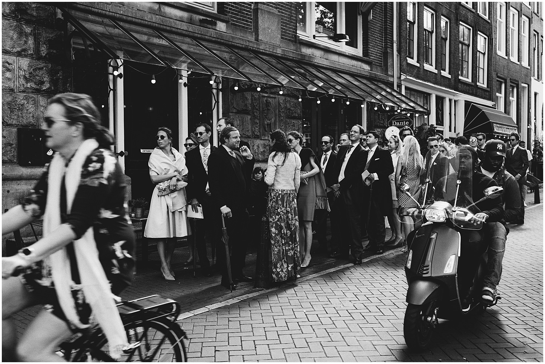 Hochzeitsfotograf_Amsterdam_039.jpg