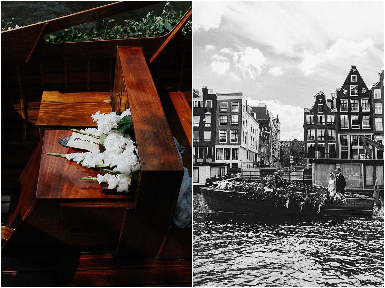 Hochzeitsfotograf_Amsterdam_042.jpg