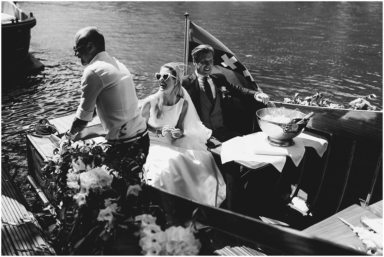 Hochzeitsfotograf_Amsterdam_043.jpg