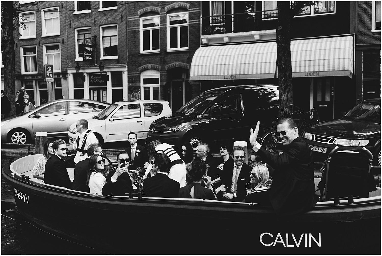 Hochzeitsfotograf_Amsterdam_044.jpg
