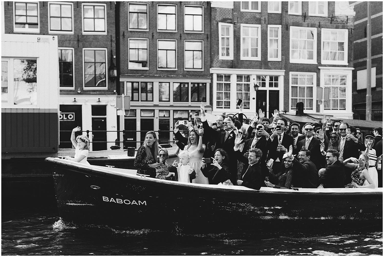 Hochzeitsfotograf_Amsterdam_045.jpg