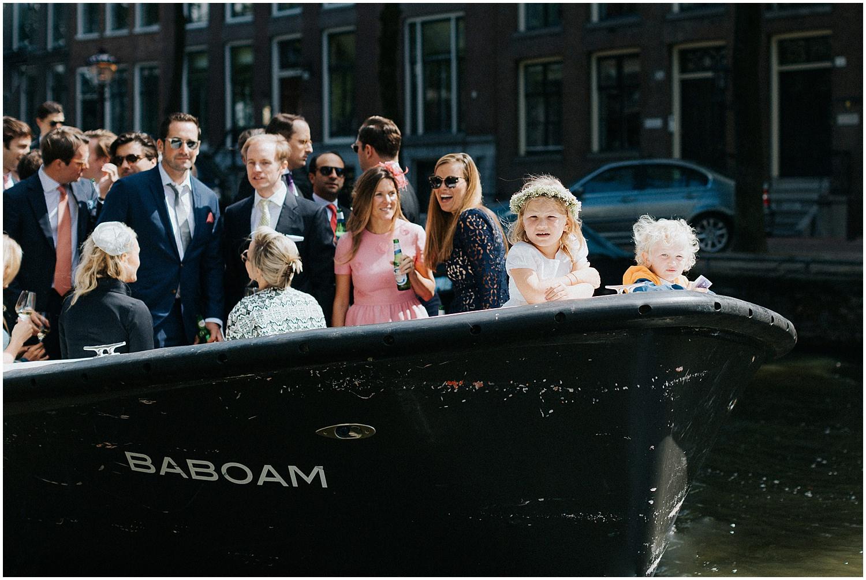 Hochzeitsfotograf_Amsterdam_046.jpg