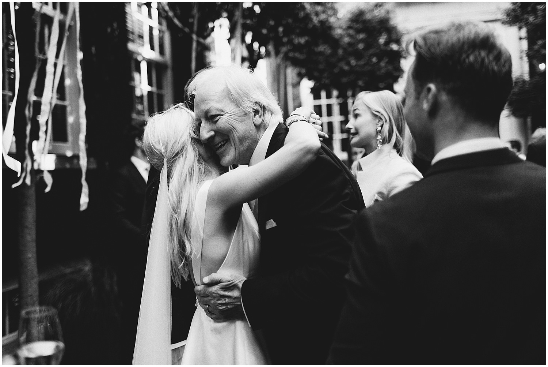 Hochzeitsfotograf_Amsterdam_049.jpg