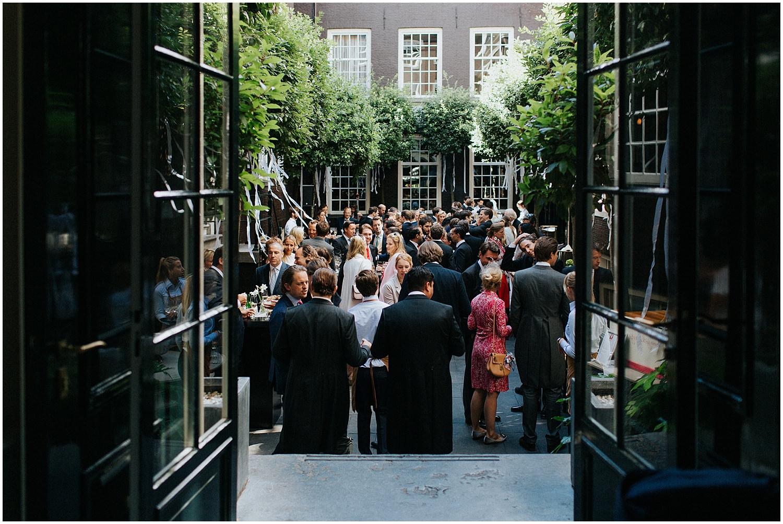 Hochzeitsfotograf_Amsterdam_050.jpg