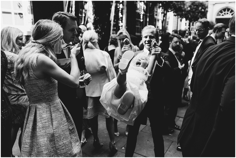 Hochzeitsfotograf_Amsterdam_052.jpg