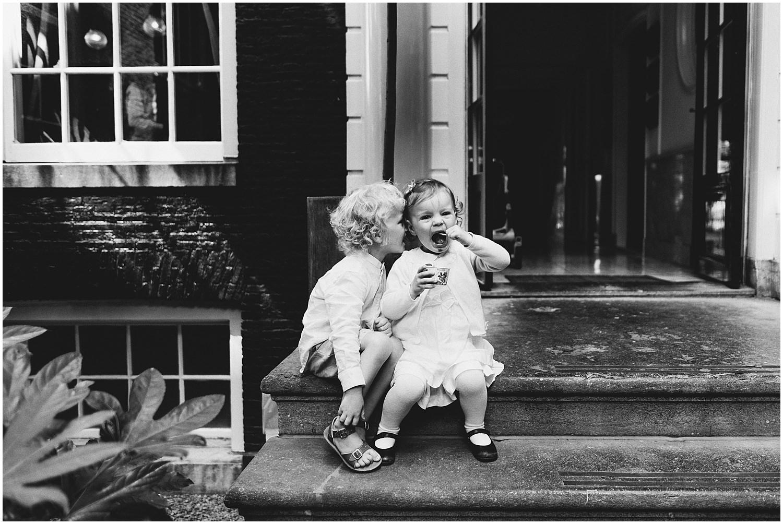 Hochzeitsfotograf_Amsterdam_053.jpg