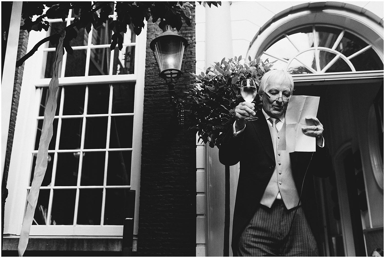 Hochzeitsfotograf_Amsterdam_057.jpg