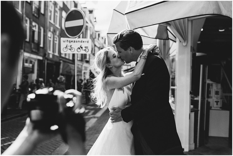 Hochzeitsfotograf_Amsterdam_061.jpg