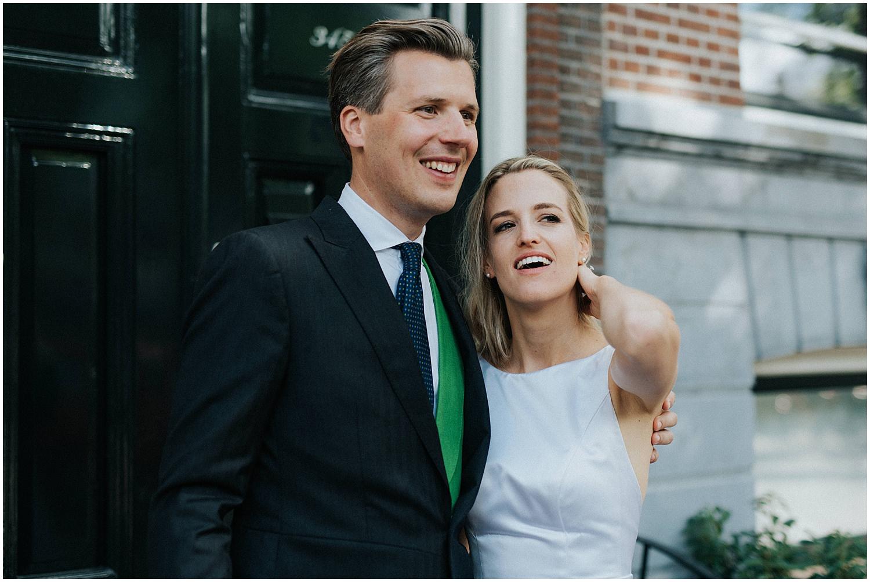 Hochzeitsfotograf_Amsterdam_064.jpg