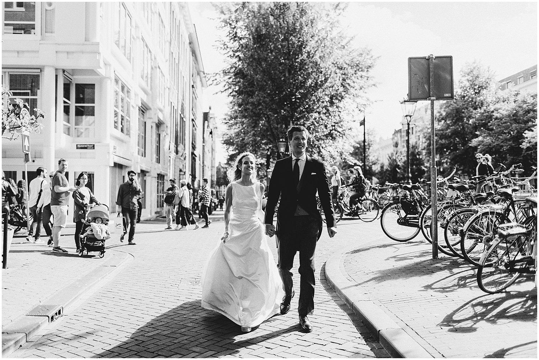 Hochzeitsfotograf_Amsterdam_063.jpg