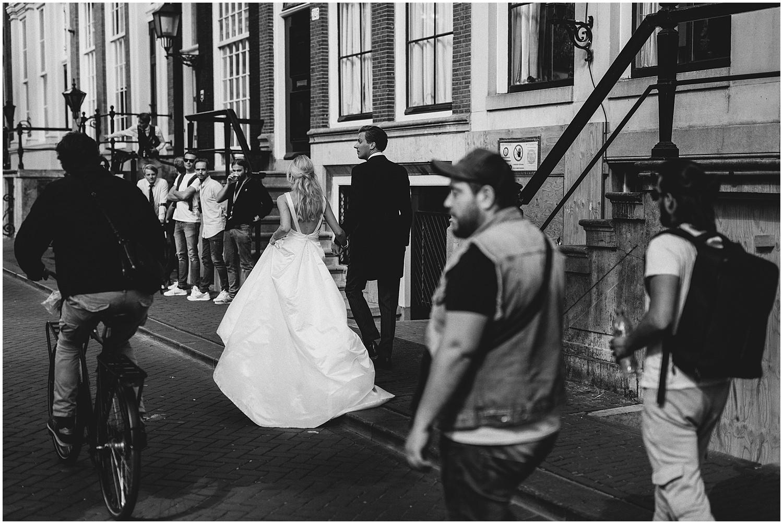 Hochzeitsfotograf_Amsterdam_065.jpg