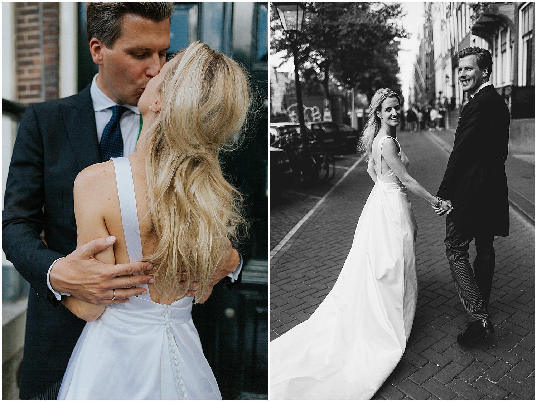 Hochzeitsfotograf_Amsterdam_066.jpg