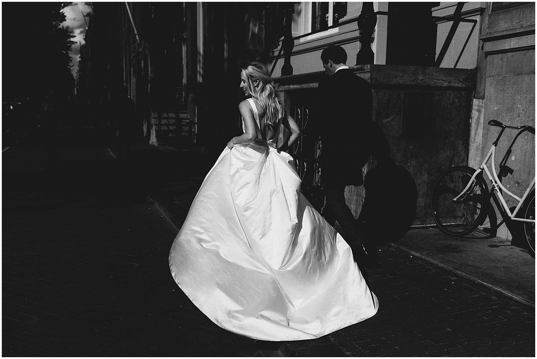 Hochzeitsfotograf_Amsterdam_067.jpg