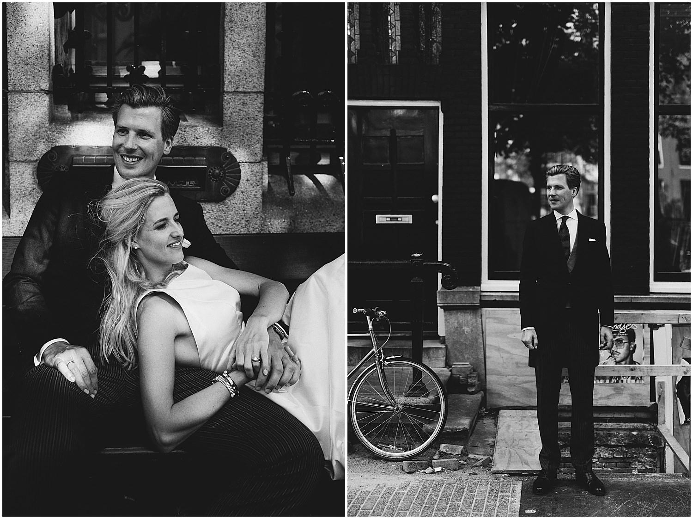 Hochzeitsfotograf_Amsterdam_068.jpg