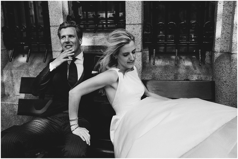 Hochzeitsfotograf_Amsterdam_069.jpg
