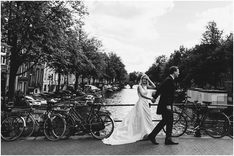 Hochzeitsfotograf_Amsterdam_070.jpg