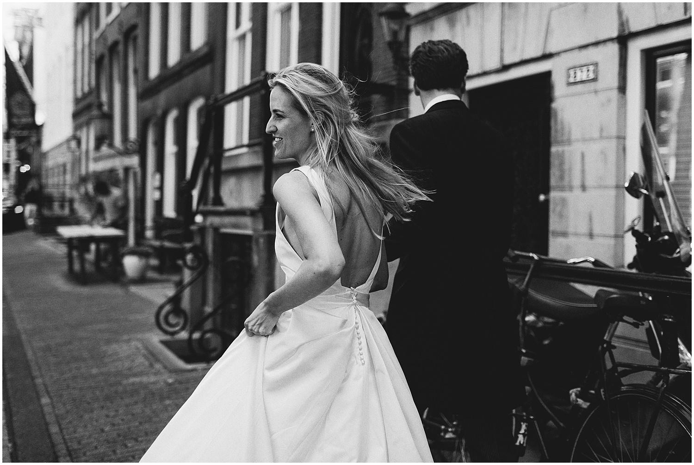 Hochzeitsfotograf_Amsterdam_071.jpg