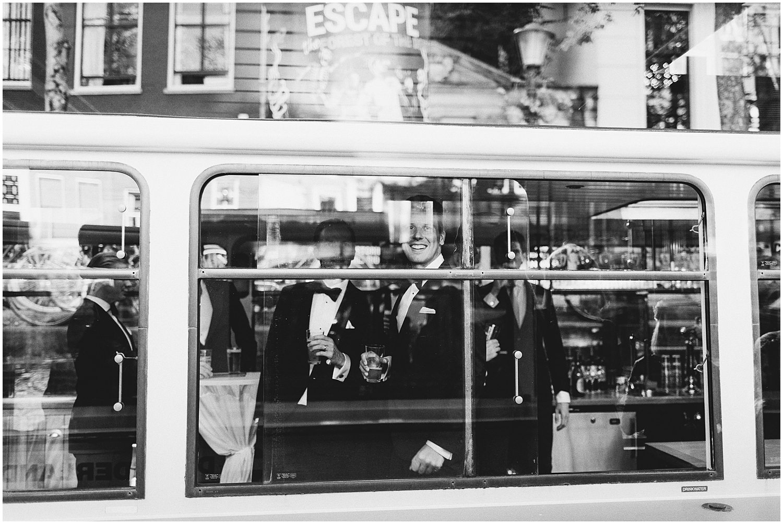 Hochzeitsfotograf_Amsterdam_074.jpg