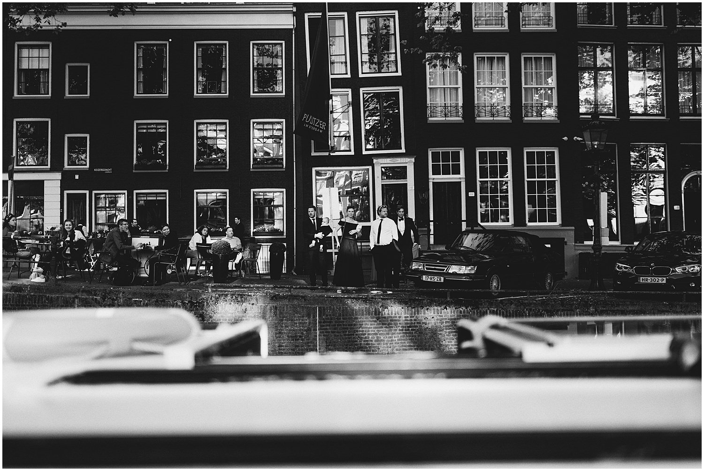 Hochzeitsfotograf_Amsterdam_075.jpg